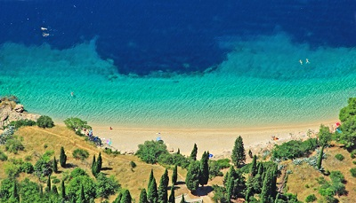 Oženi me u Dalmaciji!
