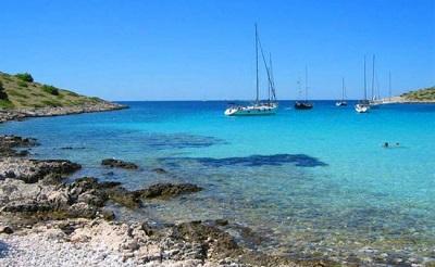 Kako izgleda raj? Top 10 pješčanih plaža