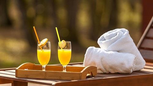 Top 7 preporuka za savršeni odmor na kontinentu