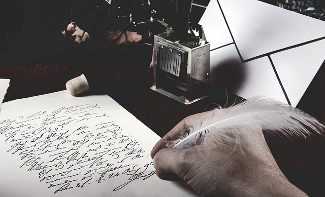Pjesnici u digitalnoj eri